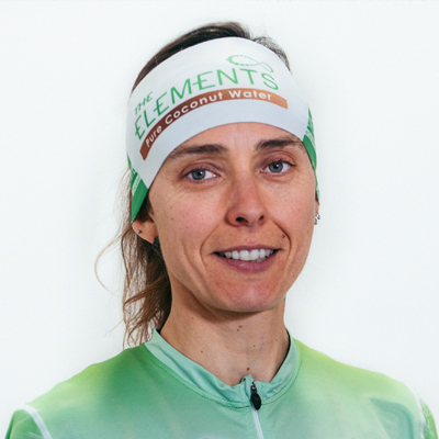 the elements team anna comet